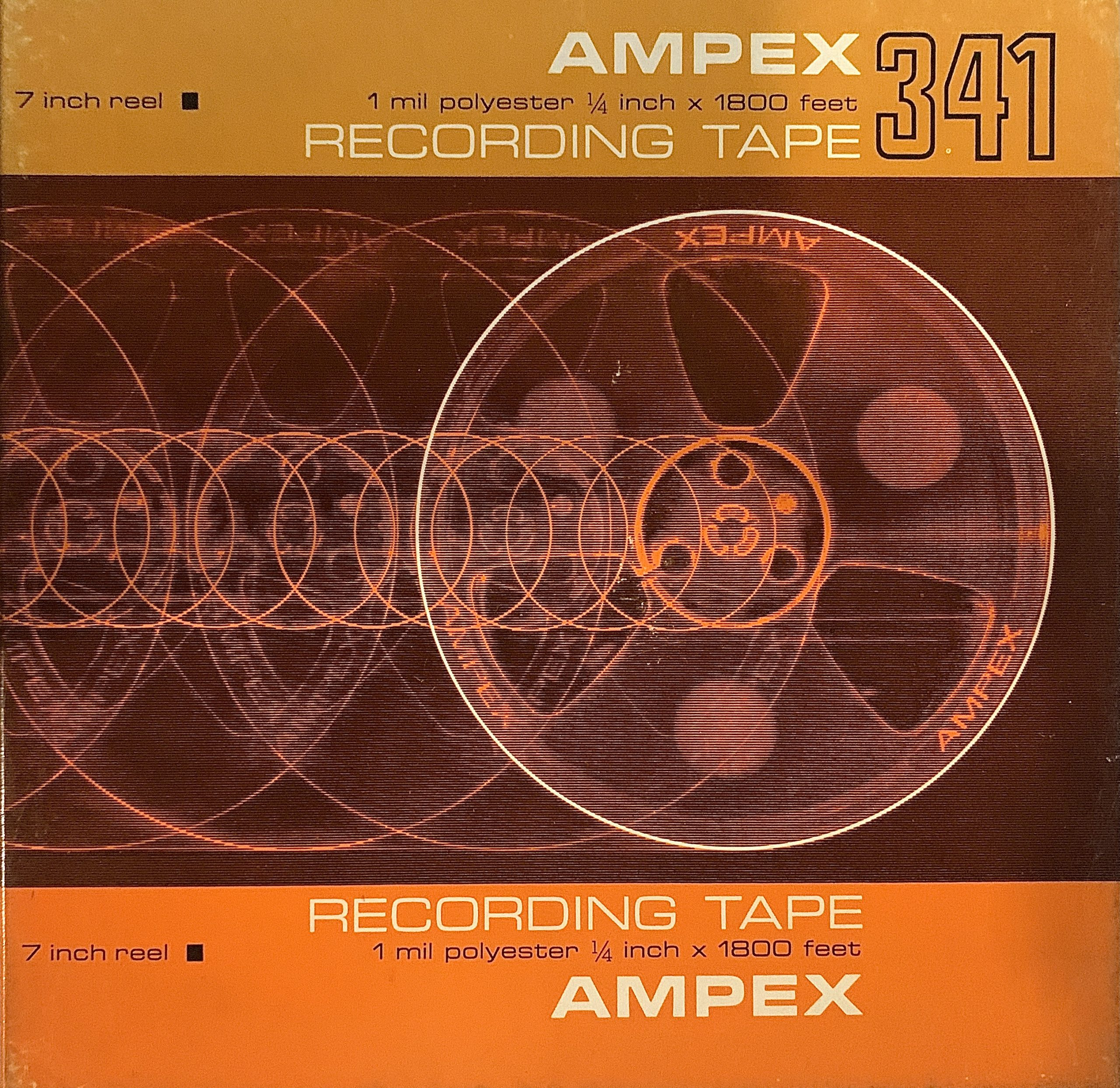 Ampex-341-Reel-Tape-Box-1960s