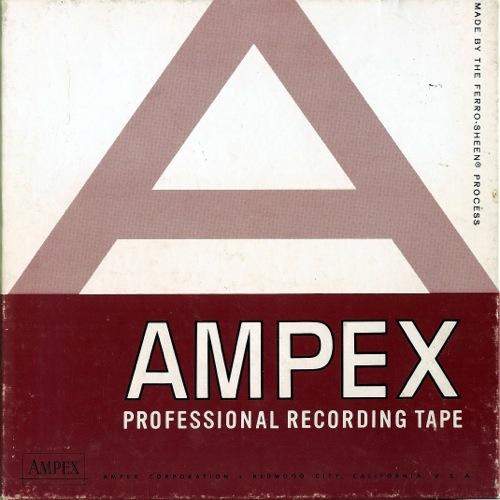 Ampex-Reel-Tape-Box-1960s